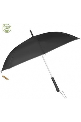 Parapluie golf tempête - RSTORM